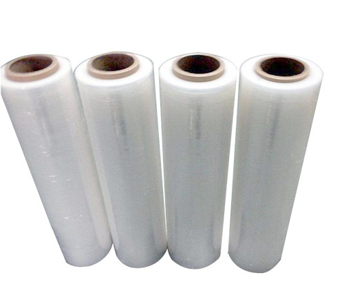 为什么不同拉伸缠绕膜厂家的产品价格不同?