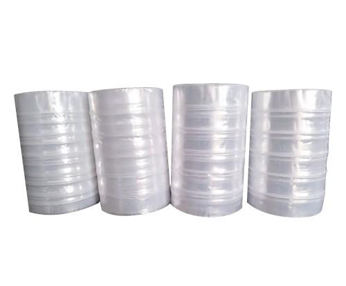 拉伸缠绕膜厂家产品的存放方法简述